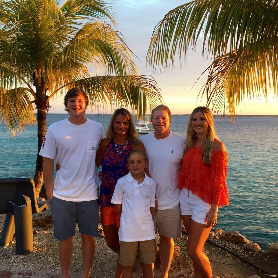 Kids Sea Camp, life-changing, kids and diving, family vacations