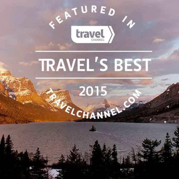 Kids Sea Camp, best vacations, Traveler channel, world's best