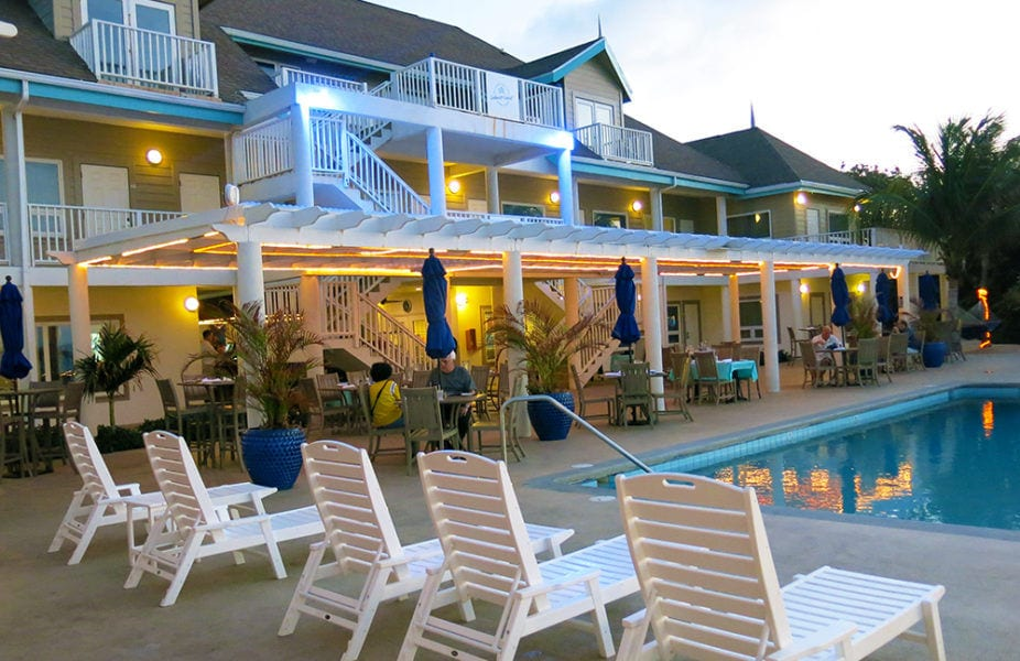 Grand Cayman, Kids Sea Camp, teens and diving