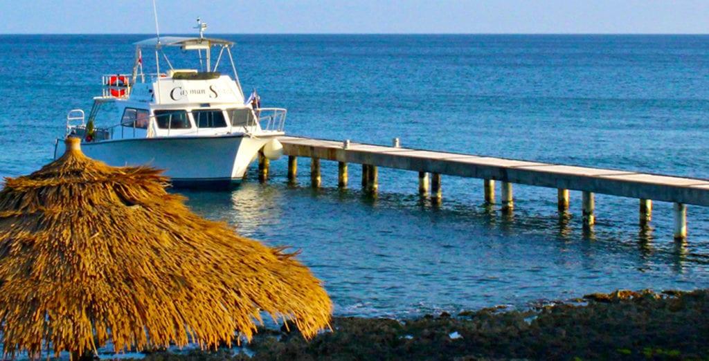 Grand Cayman, Kids Sea Camp, scuba and kids, family Dive Adventures