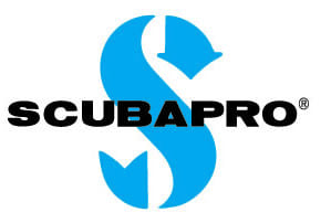 ScubaPro, Kids Sea Camp, Diving gear