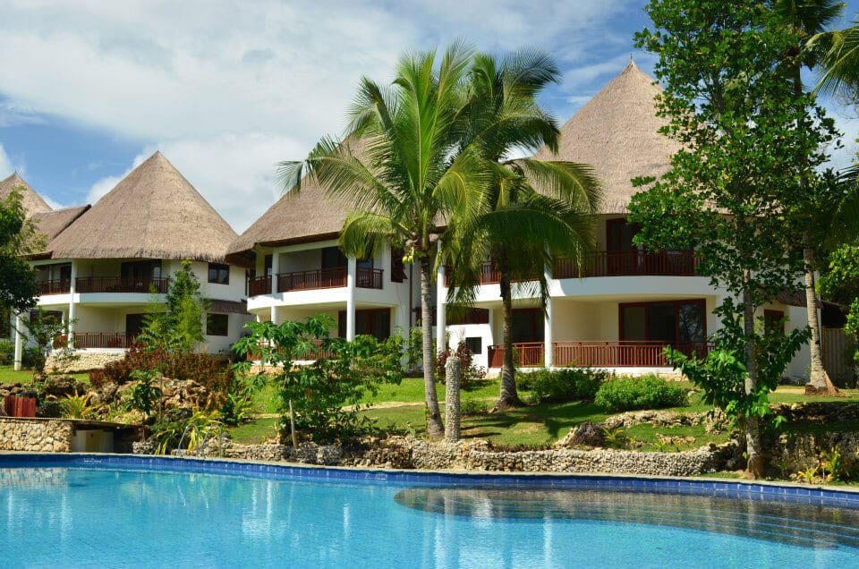 Philippines, Kids Sea Camp, Bohol, Family Vacations