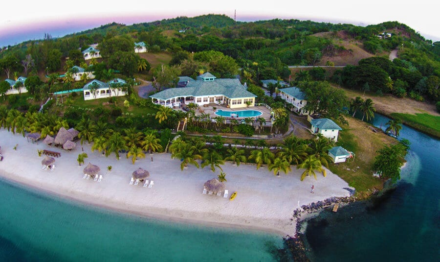Roatan, Kids Sea Camp, Family Vacations, Kids and diving