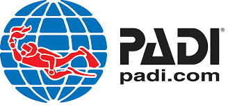 PADi, Kids Sea Camp, Scuba training, family vacations
