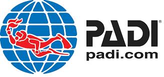 PADi, Kids Sea Camp, Scuba training, family vacations