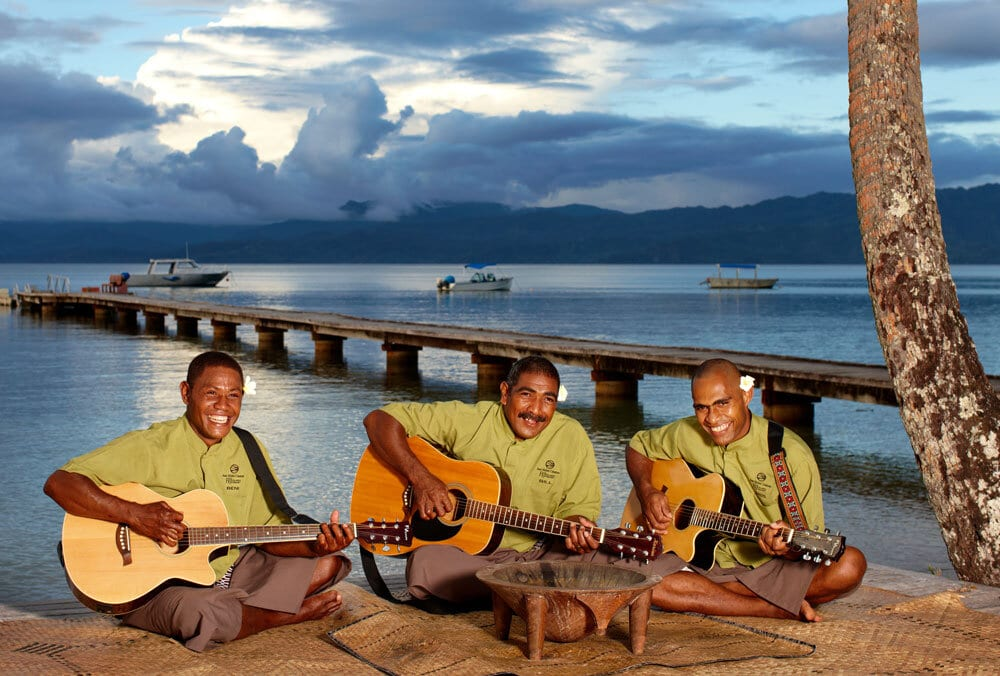 Fiji, Kids Sea Camp, family vacations, scuba diving with kids