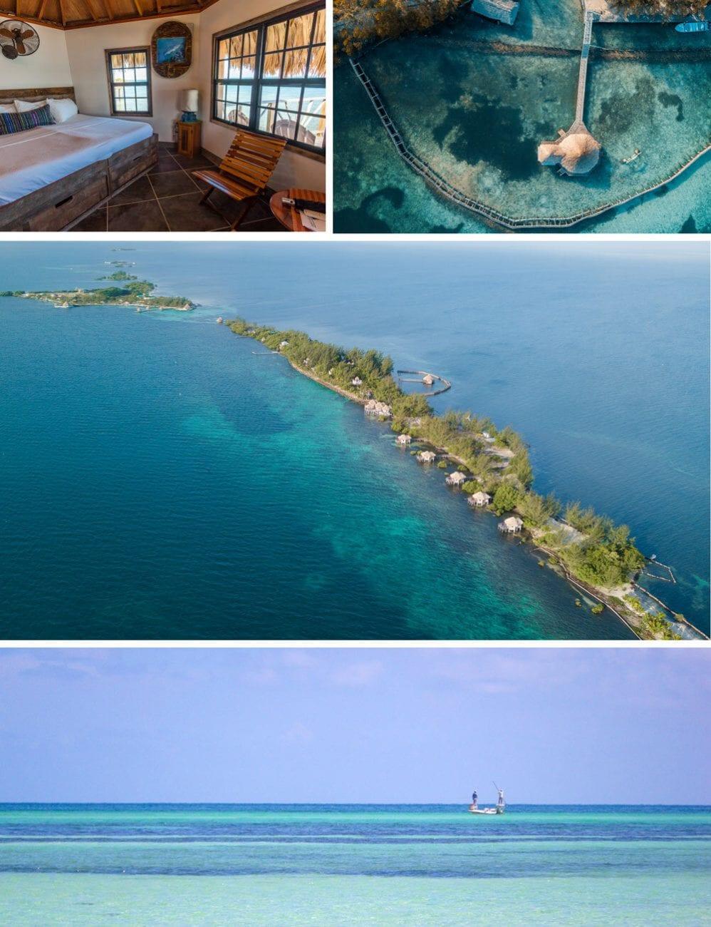 Lionfish, Belize, Tarpon Fly Fishing, Kids and Fishing, Bone fish, Permit, Kids Sea Camp