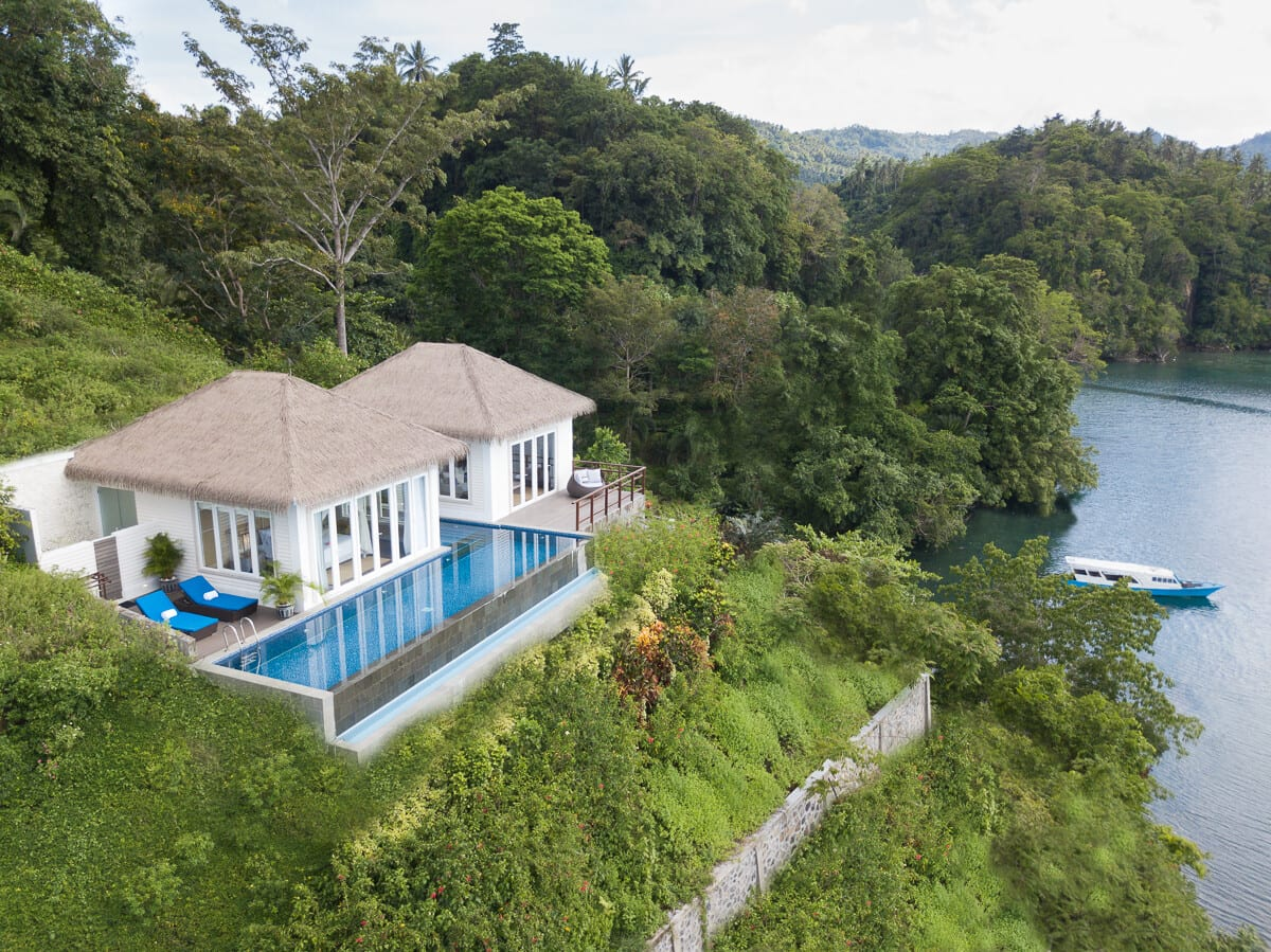 Indonesia, Empty Nesters, Wakatobi, Family Dive Adventures, Family vacations