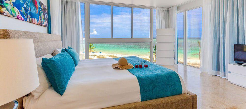 Turks & Caicos, Family vacations, diving, weddings, honeymoon