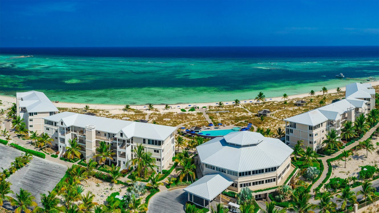Turks & caicos, Kids Sea Camp, Thanksgiving, Family diving holiday