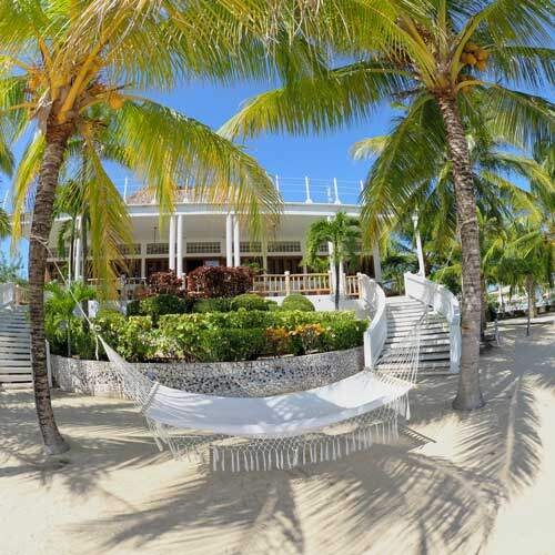 Belize, Kids Sea Camp, family vacations, kids and diving